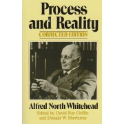 Process and Reality