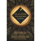 Ahl Al-Sunna The Ash'aris