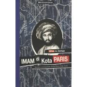 Imam di Kota Paris: Kembara Seorang Imam di Kota Paris