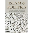 Islam & Politics