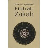 Fiqh al-Zakah