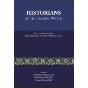 Historians of the Islamic World