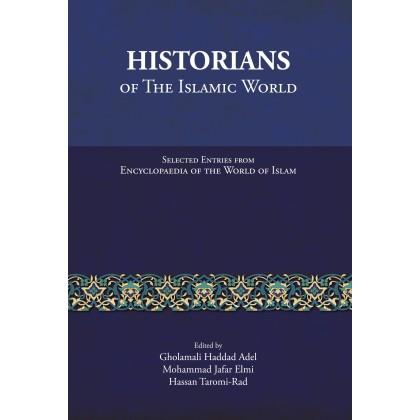 Historians of the Islamic World