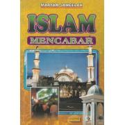Islam Mencabar