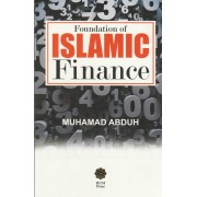 Foundation of Islamic Finance