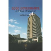 Good Governance; A Critical Introduction