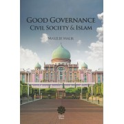 Good Governance, Civil Society and Islam