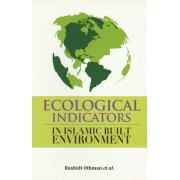 Ecological Indicators in Islamic Built Environment