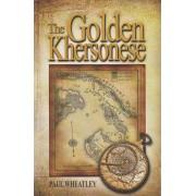 The Golden Khersonese
