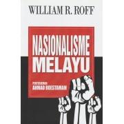 Nasionalisme Melayu