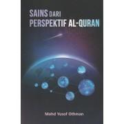 Sains dari Perspektif al-Quran