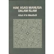 Hak Asasi Manusia Dalam Islam