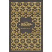 Islam dalam Politik & Pendemokrasian Indonesia