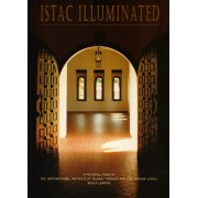 ISTAC Illuminated
