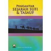 Pengantar Sejarah Sufi & Tasauf