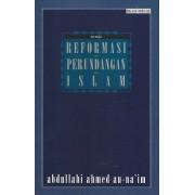 Menuju Reformasi Perundangan Islam