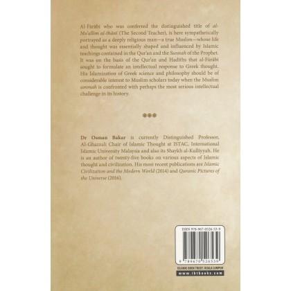 Al-Farabi: Life, Works and Significance