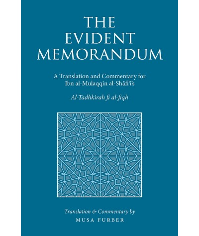 The Evident Memorandum
