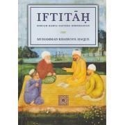 Iftitah