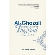 Al-Ghazali and His Theory of The Soul