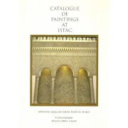 Catalogue of Paintings at ISTAC