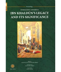 Proceedings of Ibn Khaldun's Legacy and its Significance