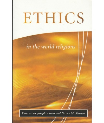 Ethics: in the World Religions