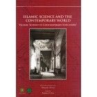 Islamic Science in Contemporary Education