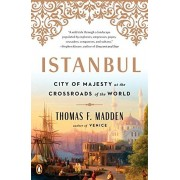 Istanbul: City of Majesty at the Crossroads of the World (Remainder)