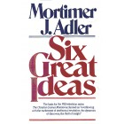 Six Great Ideas (Remainder)