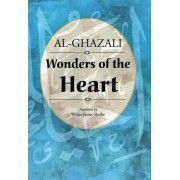 Wonders of the Heart