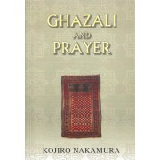 Ghazali and Prayer