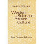Western Science and Asian  Culture