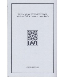The Malay Exposition of al-Sanusi's Umm al-Barahin