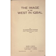 The Image of the West in Iqbal