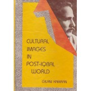 Cultural Images in Post-Iqbal World