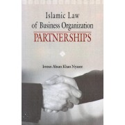Islamic Law of Business Organization: Partnerships