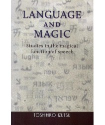 Language and Magic