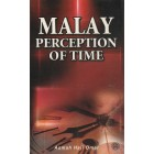 Malay Perception of Time
