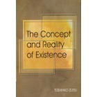 The Concept and Reality of Existence