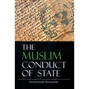 The Muslim Conduct of State