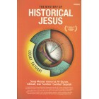 The Mystery of the Historical Jesus