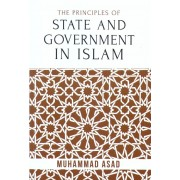 The Principles of State and Government in Islam