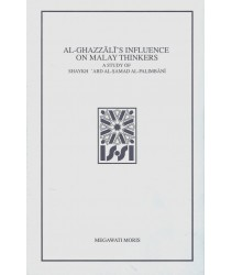 Al-Ghazzali's Influence on Malay Thinkers