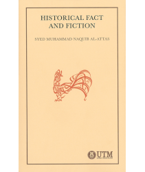 Historical Fact & Fiction
