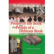 The People of the Book and the People of a Dubious Book in Islamic Religious Tradition