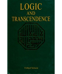 Logic and Transcendence