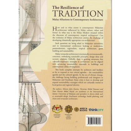 The Resilience of Tradition