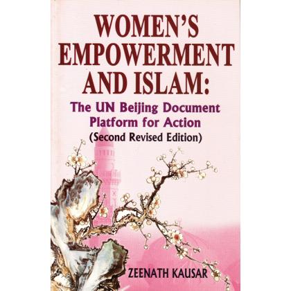 Women's Empowerment and Islam