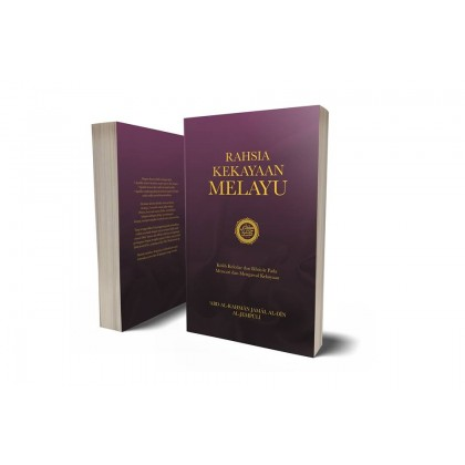 Rahsia Kekayaan Melayu
